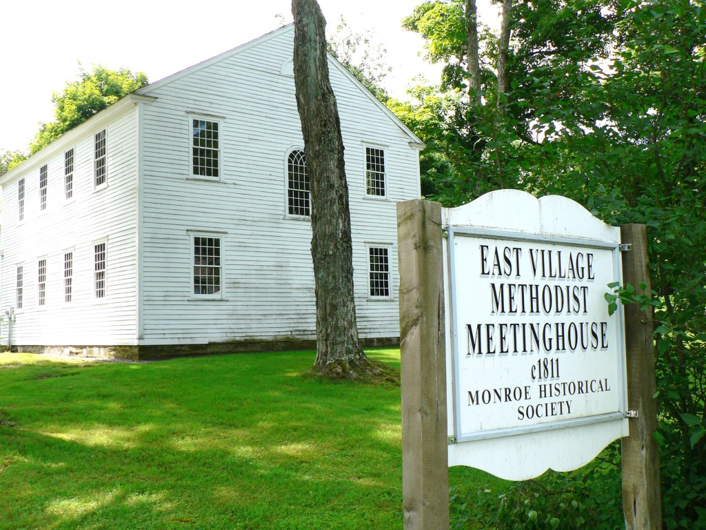 EastVillageMethodistChurch(circa1811)
