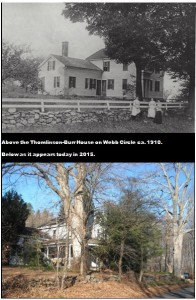 4 Thomlinson-Burr House